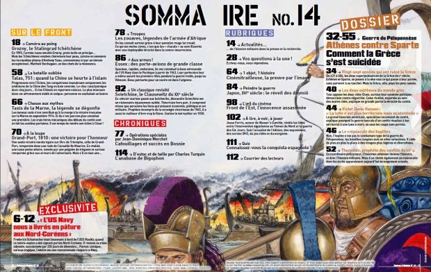 GH14_sommaire